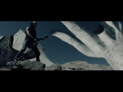 Tekst piosenki Dead By Sunrise - Crawl Back In po polsku