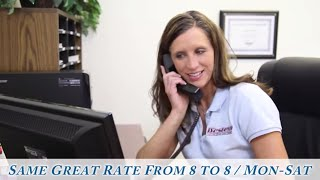 Video Furnace Repair   Western Heating and Air Conditioning New Hours   TimeForComfort.com MP3, 3GP, MP4, WEBM, AVI, FLV Juli 2018