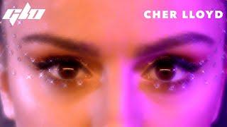 Cher Lloyd - GLO
