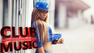 Hip Hop Urban Rnb Club Music MEGAMIX 2015 - CLUB MUSIC full download video download mp3 download music download