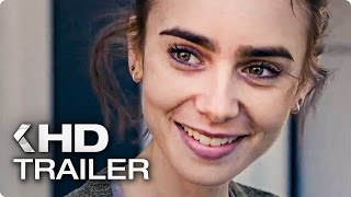 """Official """"To the Bone"""" Movie Trailer 2017  Subscribe ➤ http://abo.yt/kc  Lily Collins Movie #Trailer  Release: 14 Jul 2017  More..."""