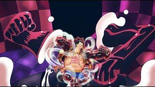 Download Video PALING GREGET!!! CARA LUFFY UNTUK MENGALAHKAN KAIDO?! MP3 3GP MP4