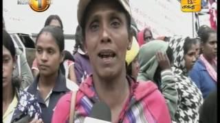 Shakthi Tamil 8pm News 01.03.2017