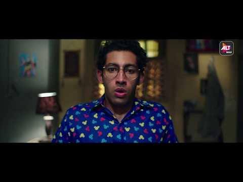 Video XXX Uncensored | Midnight TitBits | Adaar Malik | ALTBalaji | Streaming 27th Sept download in MP3, 3GP, MP4, WEBM, AVI, FLV January 2017