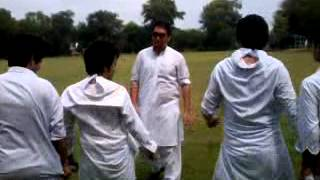 Sep 6, 2012 ... Imran Khan Lahore Jalsa Funny Moments The Girl Drop Down From Stairs Fight nBetween PTI Workers - Duration: 1:40. Anila Ilyas 22,873...