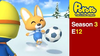 Nonton  Pororo S3   12 Strange Soccer Film Subtitle Indonesia Streaming Movie Download