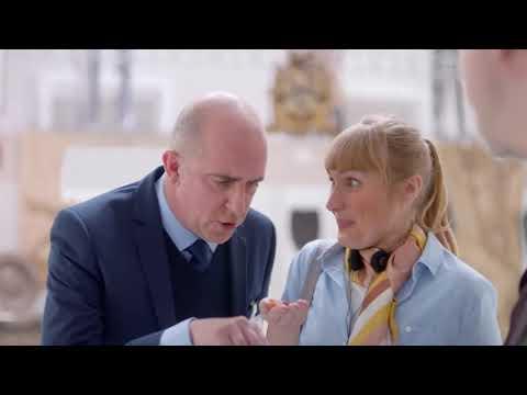 Haribo - Pico Balla   TV Spot 2019