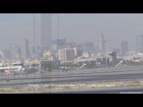 5 increíbles Avistamientos de OVNIS del 2016 (видео)