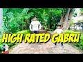 High Rated Gabru Dance | Nawabzaade | Dev Dance Choreography