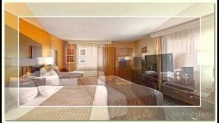 Carlsbad (CA) United States  City pictures : La Quinta Inn & Suites San Diego Carlsbad, Carlsbad, California, USA