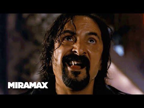 From Dusk Till Dawn | 'Already Been Bitten' (HD) - George Clooney, Juliette Lewis | MIRAMAX