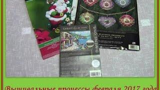 qkrXGOvv5ws