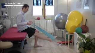 Soulager l'arthrose débutante du genou, exercices musculaires : Conseils du kiné | Arthrolink.com