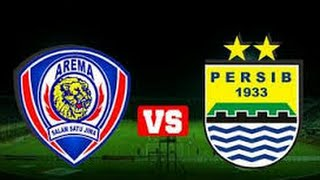 Video Persib vs Arema - Lebih pantas disebut Elclassico Indonesia, Setuju? MP3, 3GP, MP4, WEBM, AVI, FLV Juli 2018