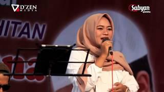 Video Salulinnas - Annisa Rahman Sabyan Gambus Live Jakarta MP3, 3GP, MP4, WEBM, AVI, FLV Agustus 2018