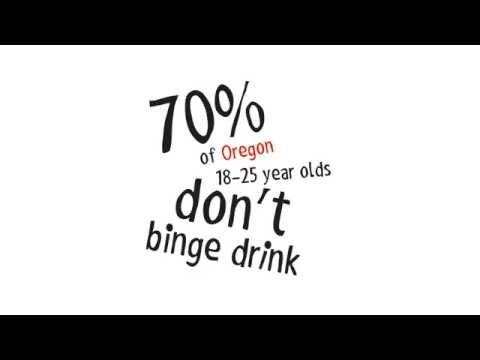 how to define binge drinking