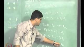Mod-03 Lec-05 Linear Equations Part 3