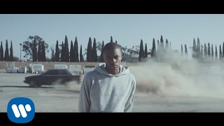 Vince Staples Gives a Hilarious Review of the Rio Olympics news