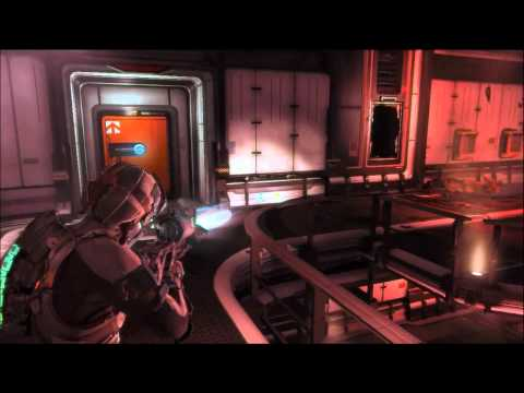 preview-Dead Space 2 Hardcore mode - Part 18/19 (ctye85)