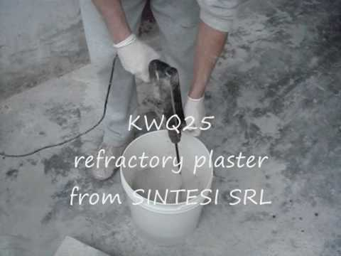 how to make silicone insoles by RTV 2 liquid clear silicone