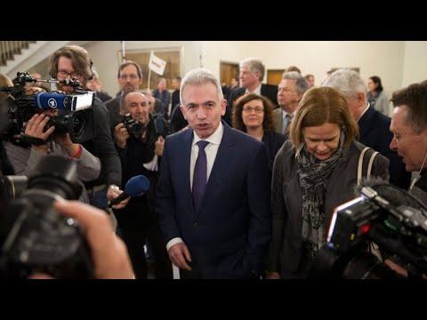 Analyse zur OB-Wahl in Frankfurt: Feldmann überrasche ...