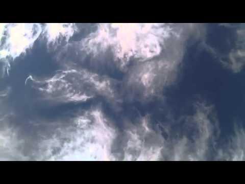 Clouds Weather Wiz Kids | cobainagc