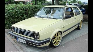 Mildensee Germany  city pictures gallery : Status Tief meet Dessau 2016