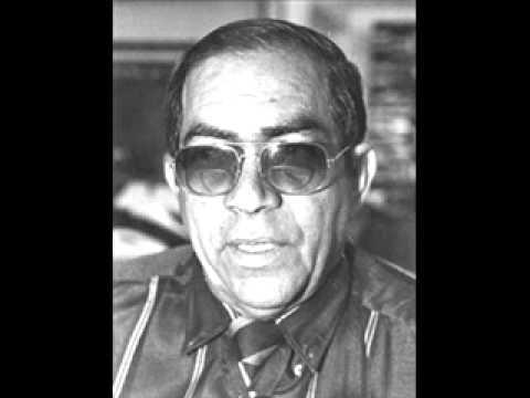Jorge Paladino -