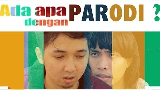 Video AADC 2 ( ADA APA DENGAN CINTA 2 ) Trailer Parodi #AADC2FANFIC MP3, 3GP, MP4, WEBM, AVI, FLV November 2017