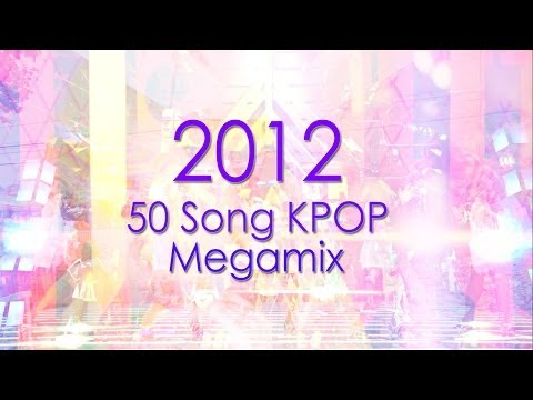 KPOP - Special Mix! * Songlist with Timestamps is as follows: 1. PSY - Gangnam Style 0:02 2. Super Junior - SPY 3:37 3. Girl's Generation - I Got A Boy 6:45 4. G.NA...