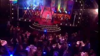 Orhan Gencebay - Canlı Performans