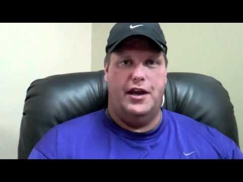 coach morrell