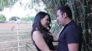 video y letra de La Deuda por German Lizárraga y su banda estrellas de Sinaloa