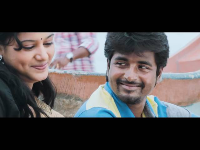 Download Tamil Songs, Free Tamil Music Hits, Latest Tamil