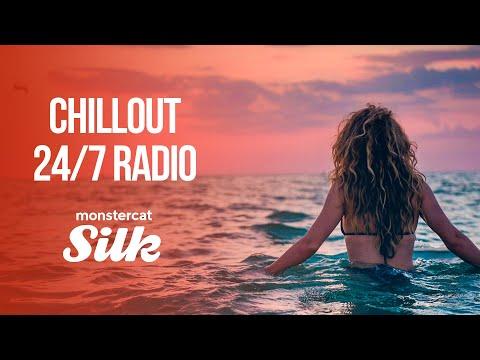Chill Study Music • 24/7 Live Stream