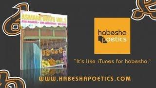 New Eritrean Music - Feven Tewelde - Aleku Misaka