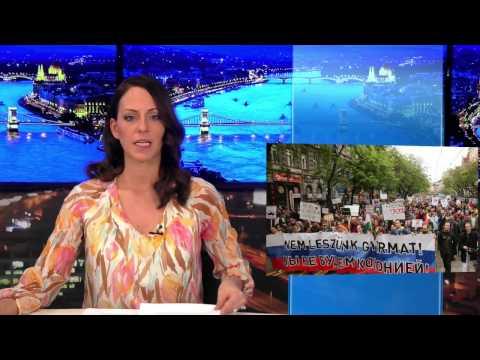 HetiTV Híradó – Április 24.
