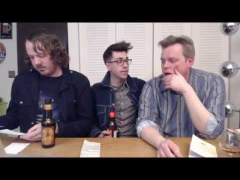(Live - Go here to get a Blame Society reward/perk and support our chosen charity: https://www.cogo.tv/blamesocietyfilms Watch Beer and Board Games live: http://beer...