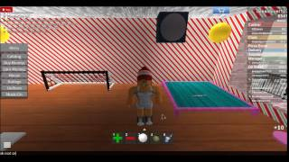 Video 6 id codes for songs roblox MP3, 3GP, MP4, WEBM, AVI, FLV Desember 2017