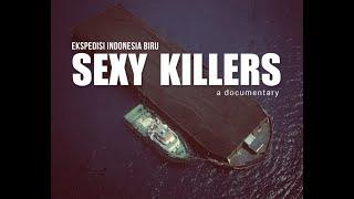 Download Video SEXY KILLERS (Full Movie) MP3 3GP MP4