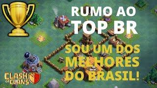 Dessa vez eu vou trazer para vocês mais o último vídeo da série Rumo ao Top BR na Vila do Construtor, eu finalmente sou um dos melhores do Brasil!!!!!! Não se esqueça de deixar o joinha e de se inscrever no canal.-----------------------------------------------------------------------------------------------------------------Você é fã do canal e  quer me ajudar? Então se torne um patrão! Assim você estará ajudando tanto na parte de investimentos do canal, quanto na de conteúdo também! E você não vai fazer isso por nada! O meu Patreon te oferece muitas vantagens! Corra lá agora mesmo e aproveite todas as vantagens.https://www.patreon.com/user?u=3213492&ty=h&u=3213492-----------------------------------------------------------------------------------------------------------------Facebook do Canal: https://www.facebook.com/profile.php?id=100011352707709Canais TopsInstagram: clashcommigs-----------------------------------------------------------------------------------------------------------------Canais Tops:MoscaLoka: https://www.youtube.com/channel/UCHVimJVaywMrF98hNuRAC_QPORTO: https://www.youtube.com/user/PortoGamerBR3