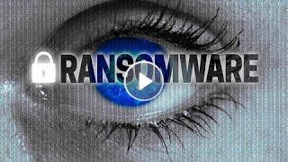 Une infection par un Web Exploit qui conduit au ransomware Crypz (extension crypz) Fiche Ransomware CryptXXX : http://forum.malekal.com/ransomware-rsa-4096-r...