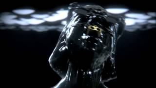 Lady Gaga 'FAME' (Director's Cut)