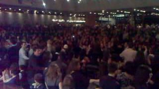 Vllezrit Mziu Live Pamvarsia 2012