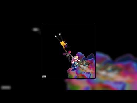 Lil Uzi Vert - Of Course We Ghetto Flowers ft. Playboi Carti & Offset