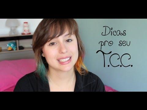 TCC - VEJA MAIS EM: http://lullydeverdade.com.br.