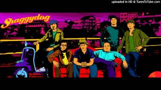 Shaggydog - Ditato Video