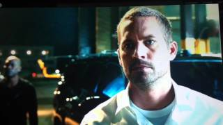 Nonton Fast And Furious 7 Film Complet Film Subtitle Indonesia Streaming Movie Download