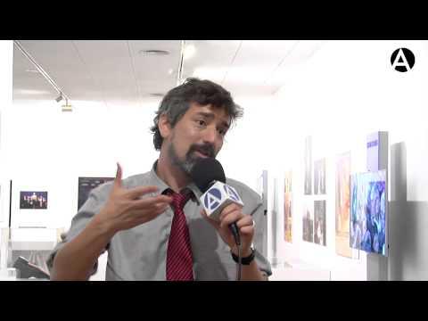 Santiago Roncagliolo