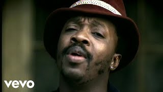 Anthony Hamilton - Can't Let Go